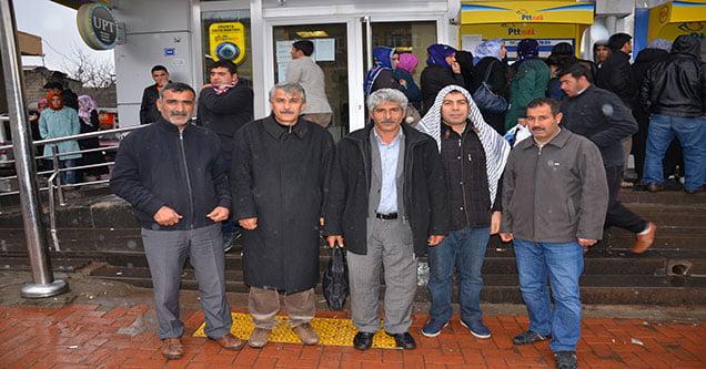 sanliurfa-talasemi-dernegi-turkiye-federasyonuna-uye-oldu (1)