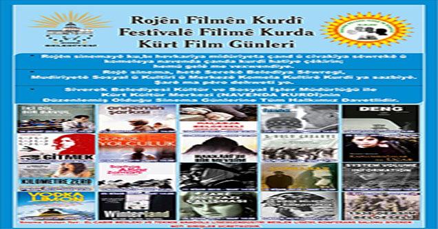 siverek-belediyesi-kurt-film-gunleri-duzenleyecek (2)