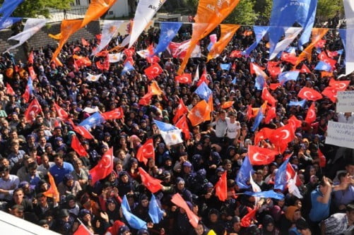 ak-parti-milletvekili-adaylari-siverekte (3)