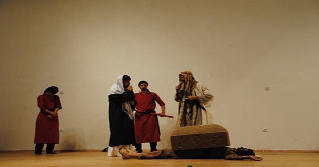 imam-hatip-lisesinde-kutlu-dogum-etkinligi (3)
