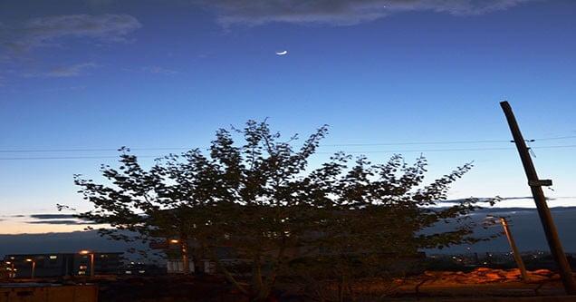 Şükrü Dolaş – Ay Gibisin