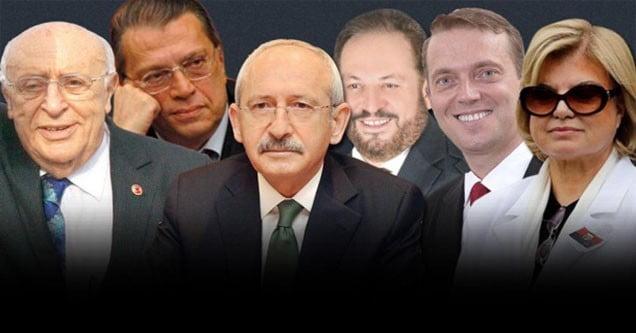 Türkiye'nin Unutamadığı 10 Seçim Vaadi