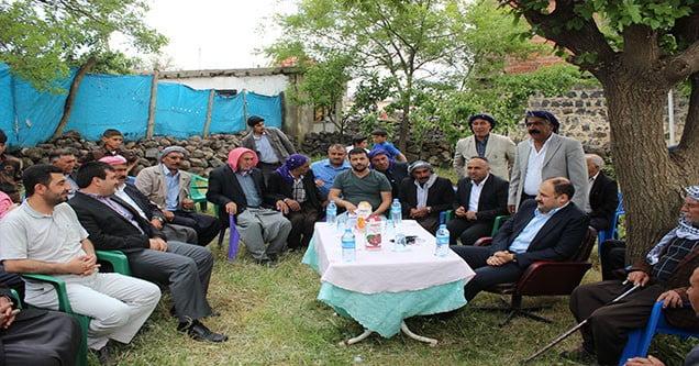 kasim-gulpinar-ak-parti-hizmet-partisidir (2)
