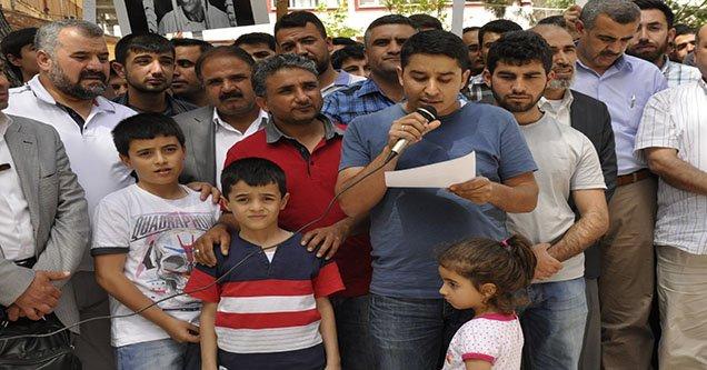 Muhammed Mursi'nin İdam Kararına Tepkiler Artıyor