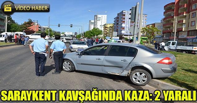siverekte-trafik-kazasi-2-yarali-4 (1)
