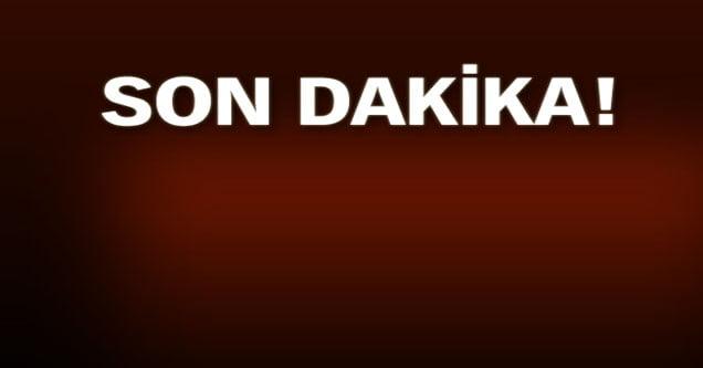 Viranşehir'de Deprem