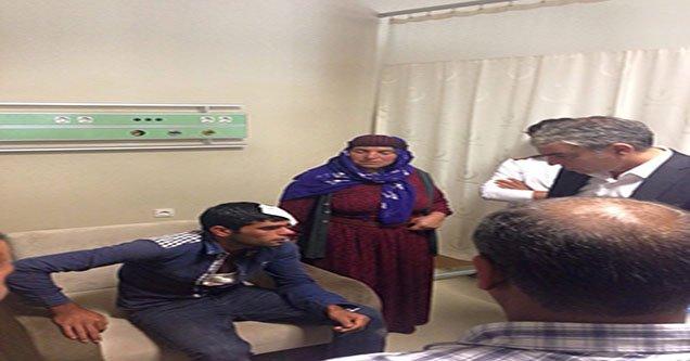 yucelen-koyundeki-kavga-hastaneye-sicradi-1i-agir-3-yarali (3)