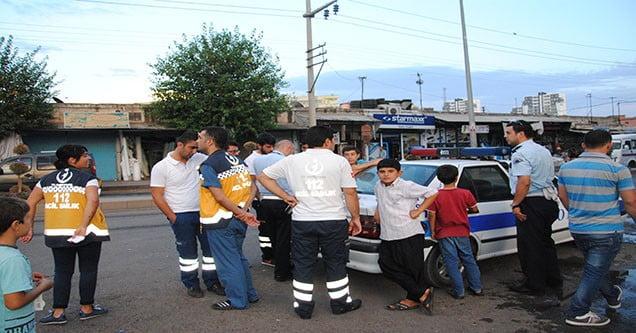 ambulans-kaza-yapti-hasta-sivil-aracla-nakledildi (3)