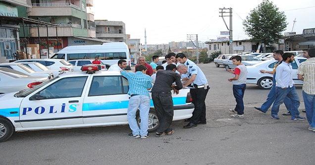 ambulans-kaza-yapti-hasta-sivil-aracla-nakledildi (4)