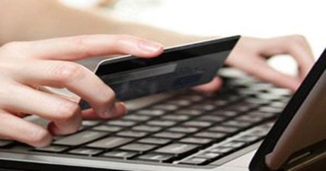 Kredi kartından bilgisi dışında para çekildi!