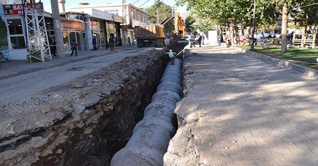 cumhuriyet-caddesinde-hummali (3)