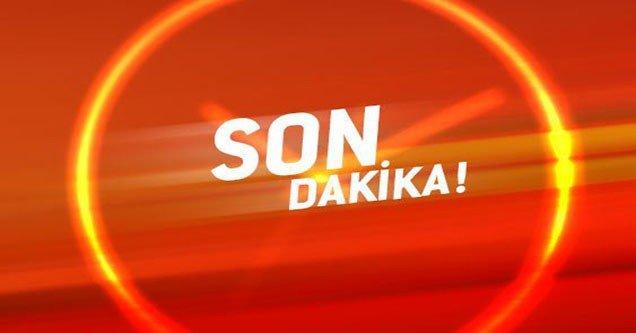Fakıbaba trafik kazasında yaralandı