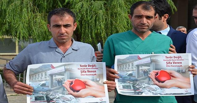 siverek-devlet-hastanesi-calisanlarindan-basin-aciklamasi (2)