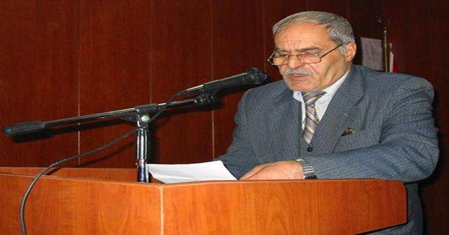 Koçali Aymaz'dan Belediye Başkanı Yılmaz'a mektup