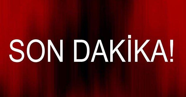 Diyarbakır'da neler oluyor? Heyete ateş açıldı!