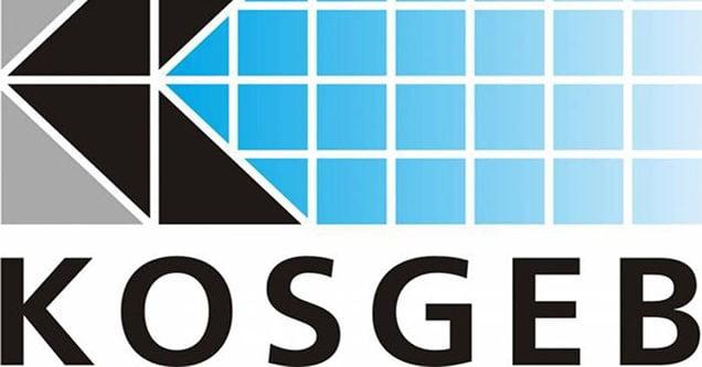 Siverek Belediyesi ile KOSGEB Protokol İmzaladı