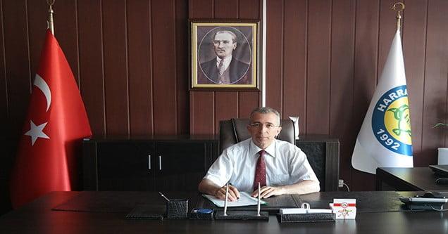 Siverek'te 6 Bin Aday YGS Sınavında Ter Dökecek