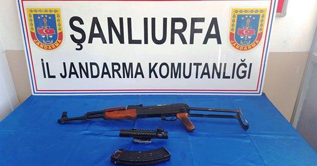 sanliurfada-silah-kacakciligi-operasyonu (2)