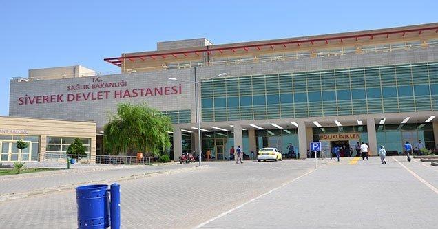 devlet-hastanesinde-bomba-ihbari-asilsiz-cikti (2)