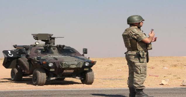 Jandarma Aranan 79 Şahsı Yakaladı