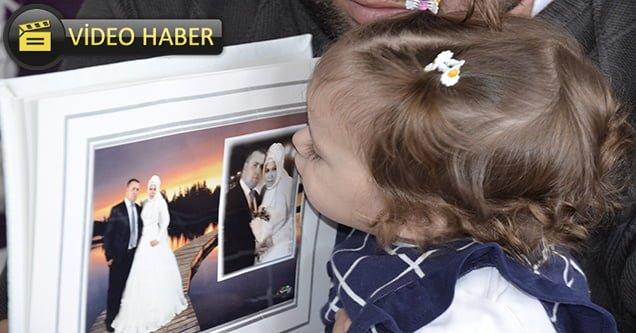 Gözaltına alınan Özbek eşinin serbest bırakılmasını istiyor