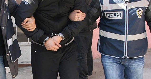 """DBP Siverek İlçe Başkanına """"Terör Propagandası"""" cezası"""
