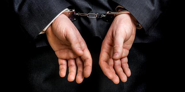 5 ayrı suçtan aranıyordu, Manisa'da yakalandı!