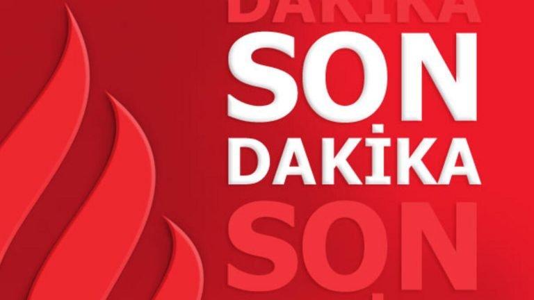 Siverek Belediye Başkanı Aydın istifa etti!